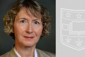 New Publications for Dr. Lila Solnica-Krezel