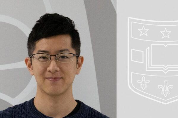 Kyohei Tokizane has received a Postdoctoral Fellowship Award
