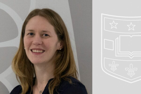 Dr. Angela Bowman has been promoted to Associate Professor